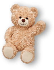 hot deal build a bear 39 s for only share with your friends. Black Bedroom Furniture Sets. Home Design Ideas